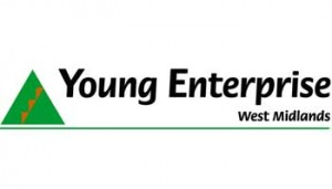 Young Enterprise West Midlands