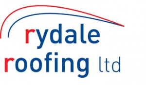 Providing Roofing Services Across the Midlands and Surrounding Areas.