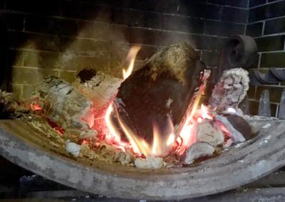 Sugnall-Billiard-Room-Fire-Place