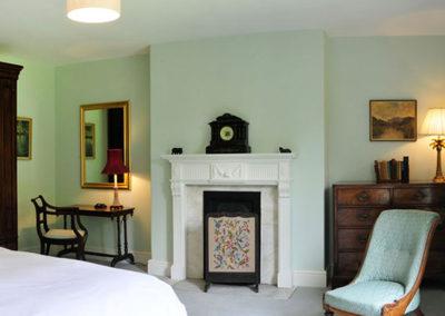 Green-Room Bedroom Furniture