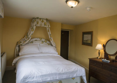 Ashley Room