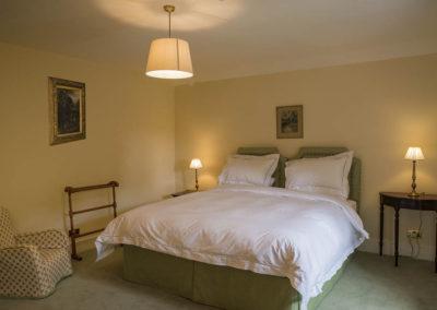 Pershall Room