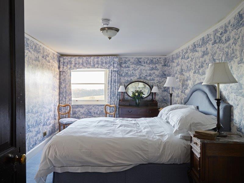 Wrekin Room