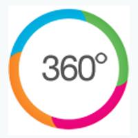 Sugnall 360