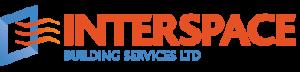 Interspace Building Services Ltd Logo