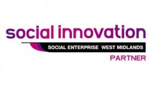 Social Enterprise West Midlands