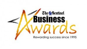 The Sentinel Business Awards